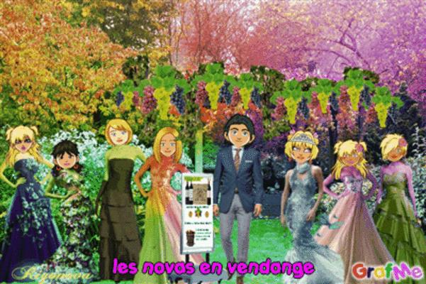 TOURNOI DE BELOTE ANNONCES 05/092018 Grafme19