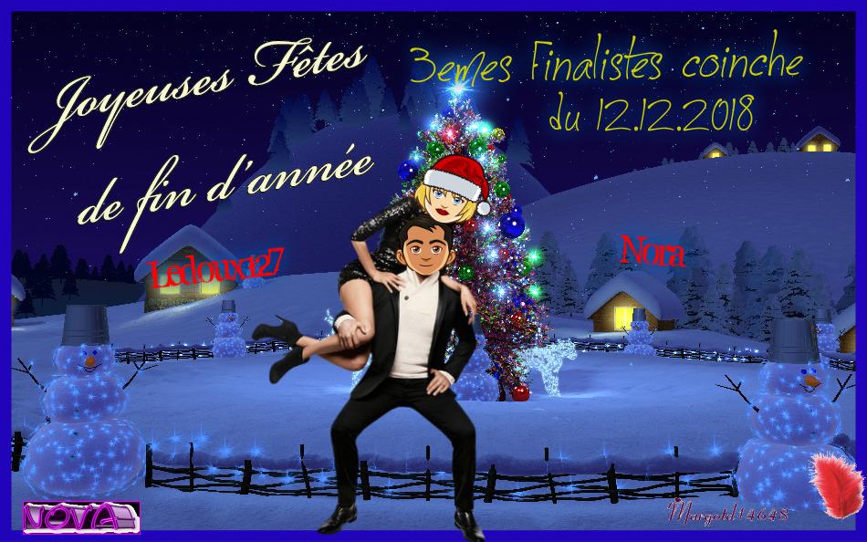 trophees coinche du 12/12/2018 Ledoux10