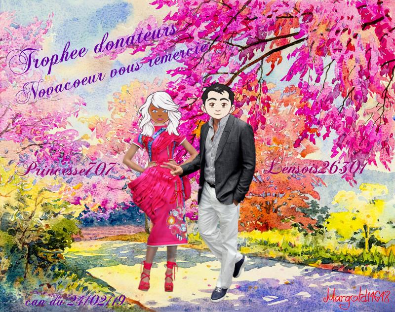 trophees belotes annonces du 24/02/19 Lensoi11