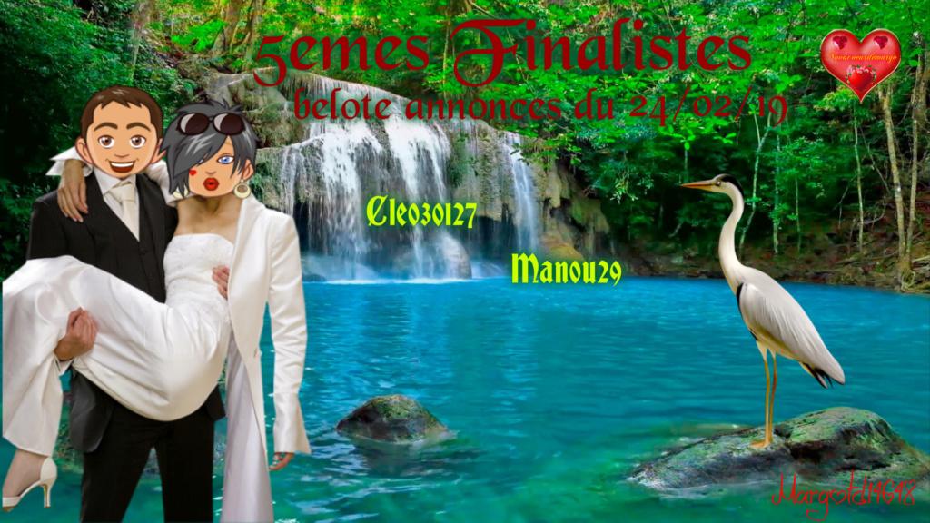trophees belotes annonces du 24/02/19 Manou_10