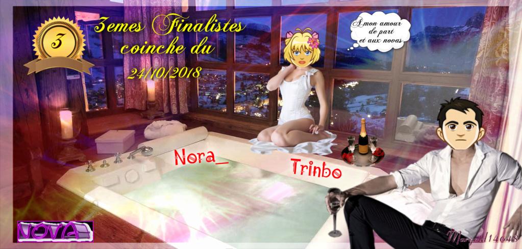 Trophée Coinche du 24/10/18 Nora_t10