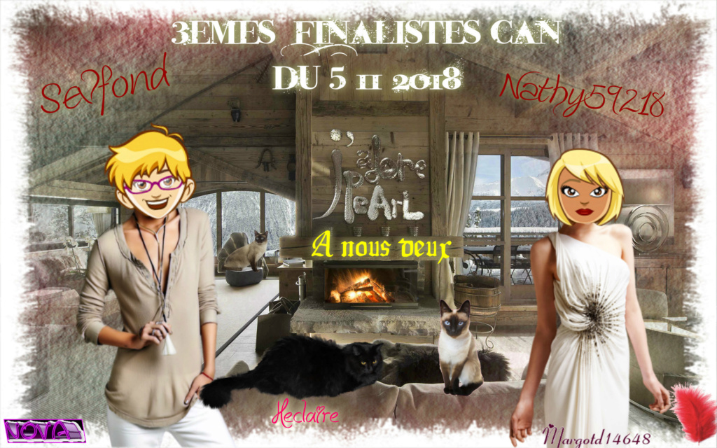 Trophee Can du 05/11/2018 Sevfon10