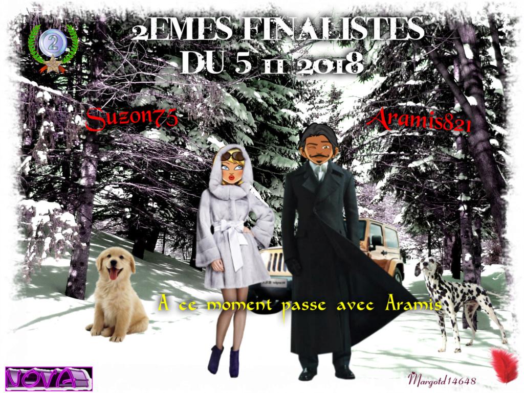 Trophee Can du 05/11/2018 Suzon_10