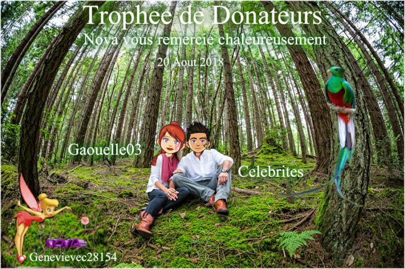 trophees can du 22/08/2018 Trophe35