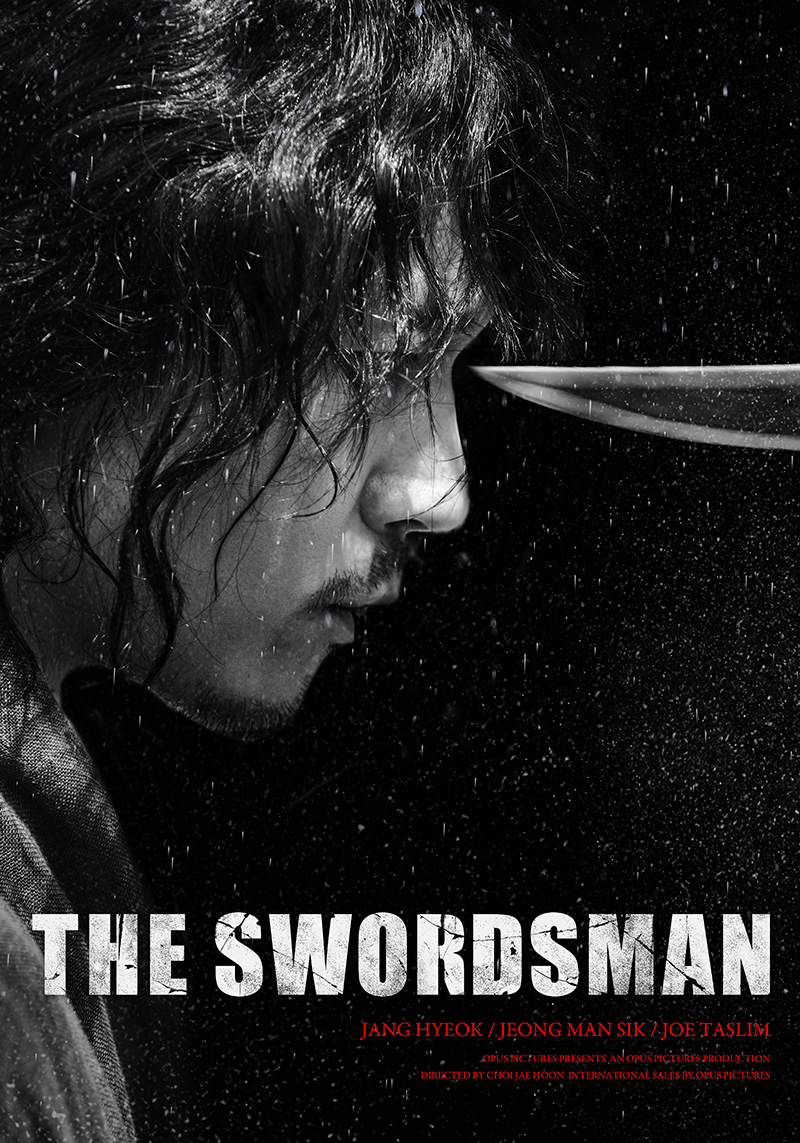 The Swordsman (2020) Ce4dcb11