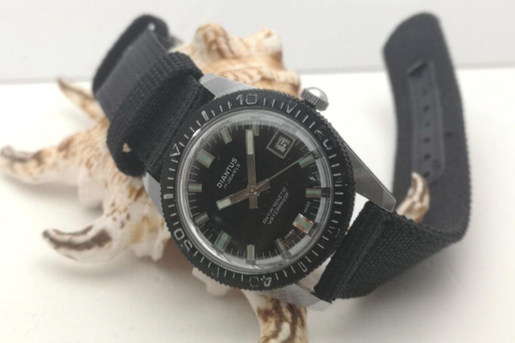 Relógios de mergulho vintage - Página 11 00030