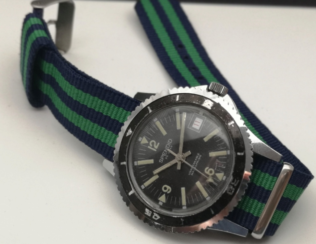 Relógios de mergulho vintage - Página 11 00104