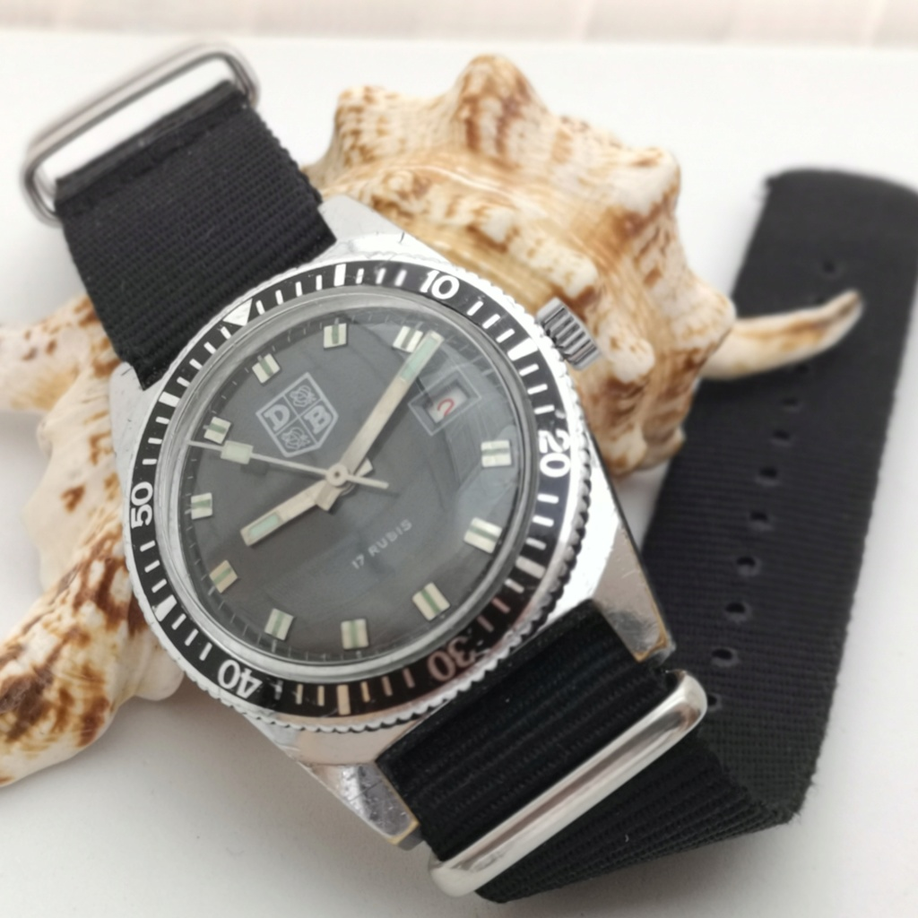 Relógios de mergulho vintage - Página 11 00105