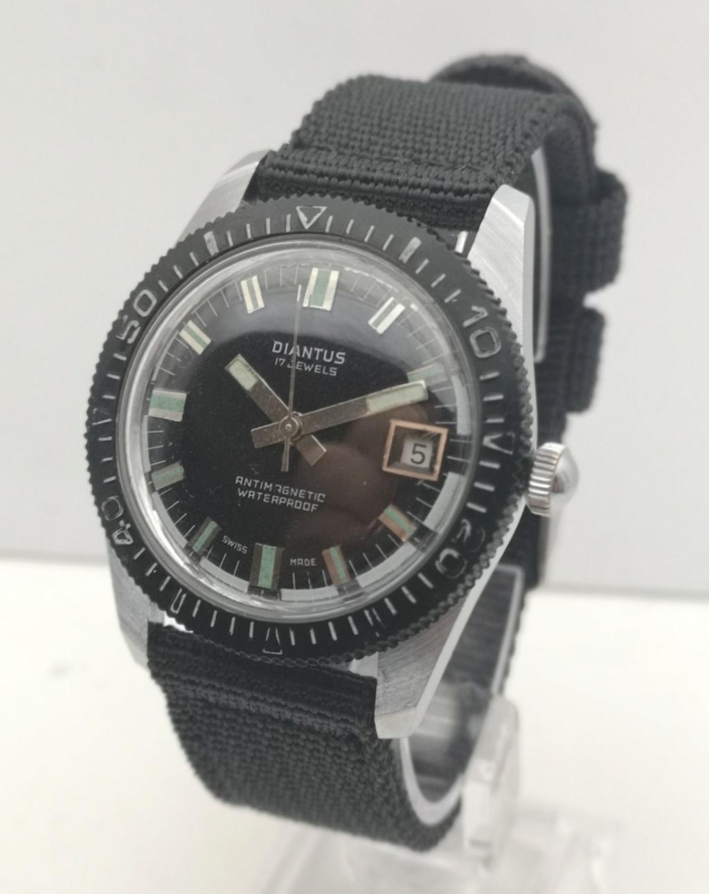 Relógios de mergulho vintage - Página 11 0243