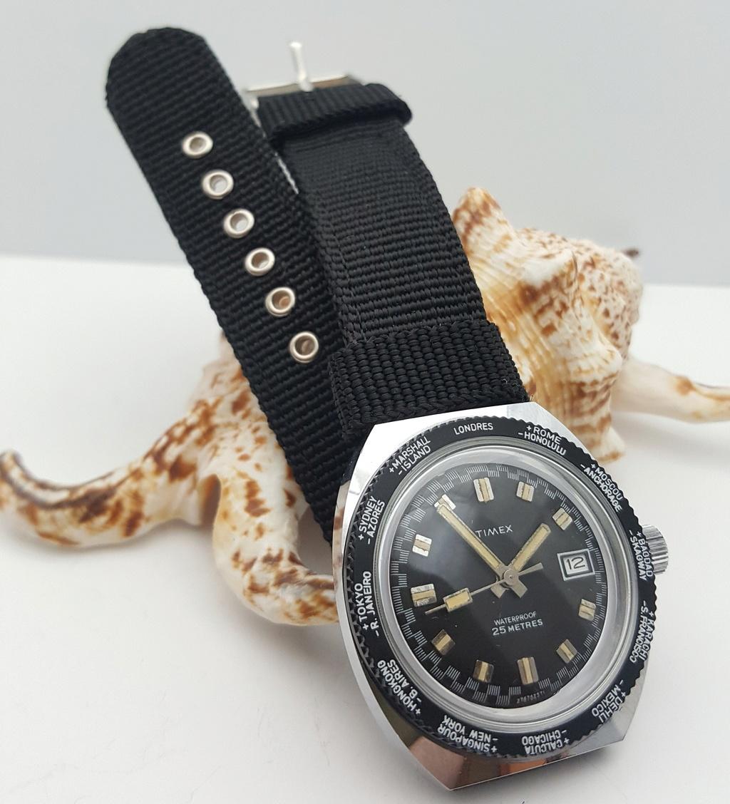 Relógios de mergulho vintage - Página 7 0310