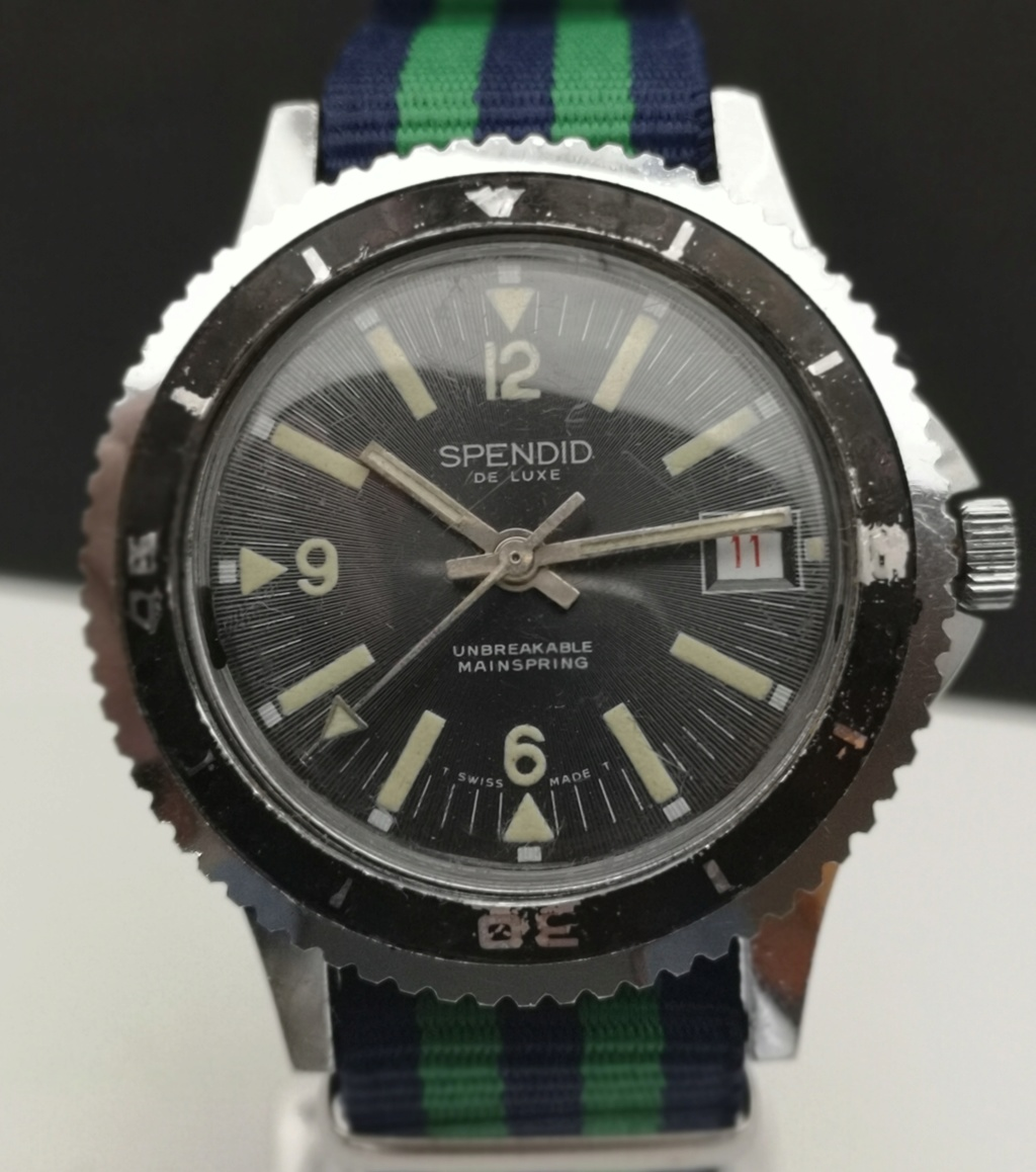 Relógios de mergulho vintage - Página 11 0432