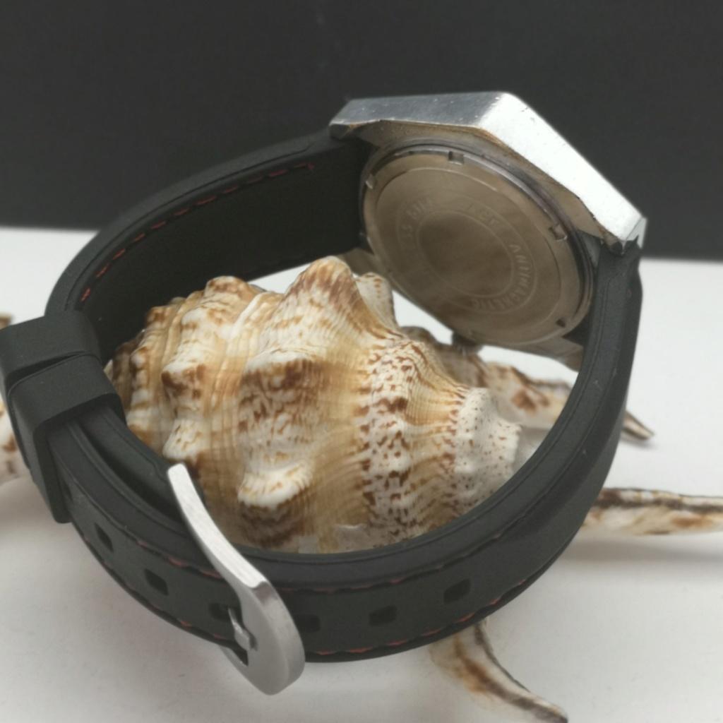 Relógios vintage de Coração  & Design Francês - Página 3 0613