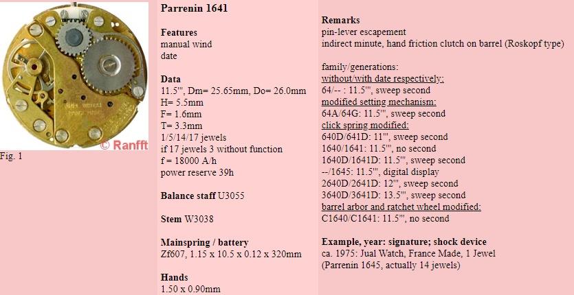 Movimentos Parrenin/HP 1641D & Outros... Conhecem? 1023