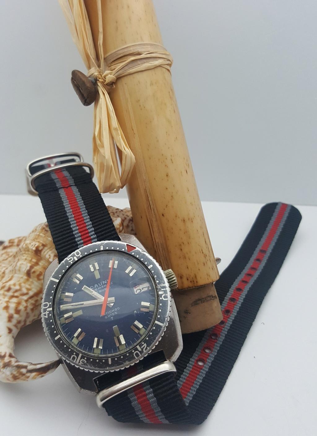 Relógios de mergulho vintage - Página 7 Cauny_10