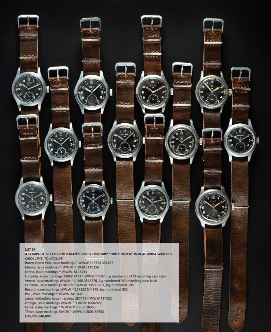 Relógios Militares — Sempre às ordens - Página 10 Dirty_10