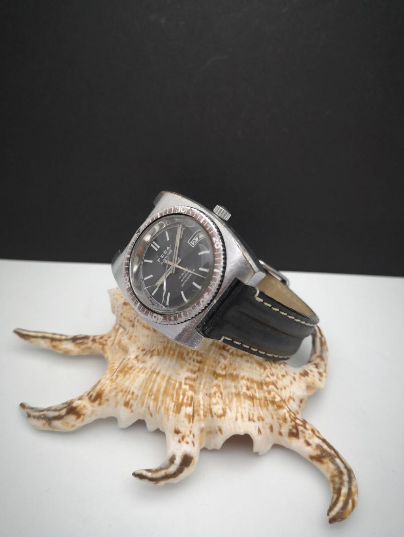 Relógios FESA... Que sabemos? Qual a sua história? Img_2035