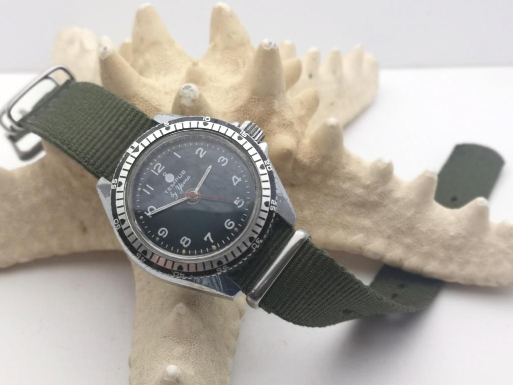 Relógios de mergulho vintage - Página 11 Img_2102