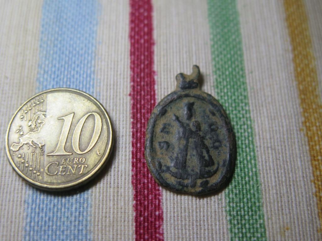 Medalla Img_3526