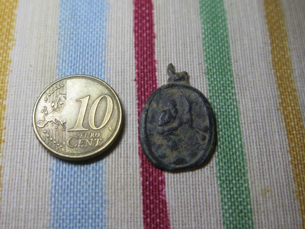 Medalla Img_3527