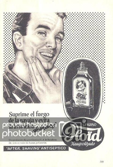 Цікава реклама - Страница 2 Floidv11