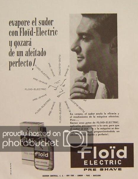 Цікава реклама - Страница 2 Floidv12