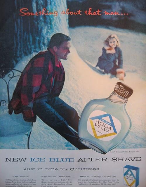 Цікава реклама Ice_bl10