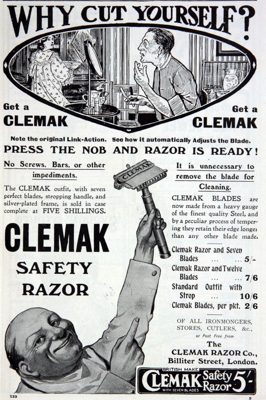 Цікава реклама - Страница 2 Im190810