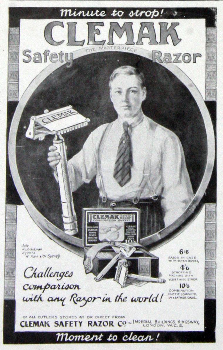 Цікава реклама - Страница 2 Im191910