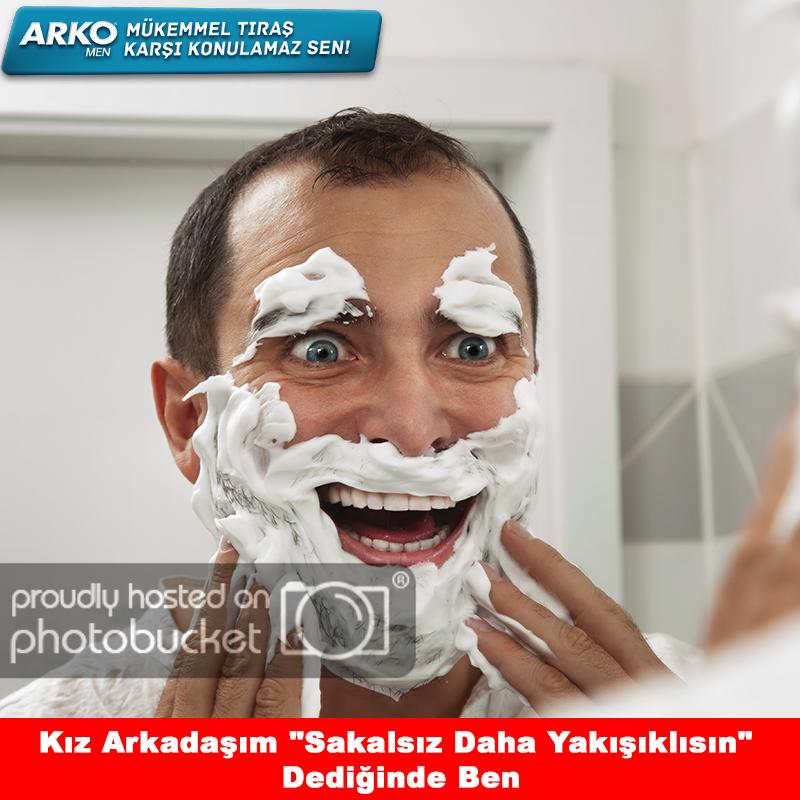 Цікава реклама - Страница 2 R7u3rh10