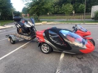 Comment transportez vous votre moto ? - Page 4 Zeus_j14