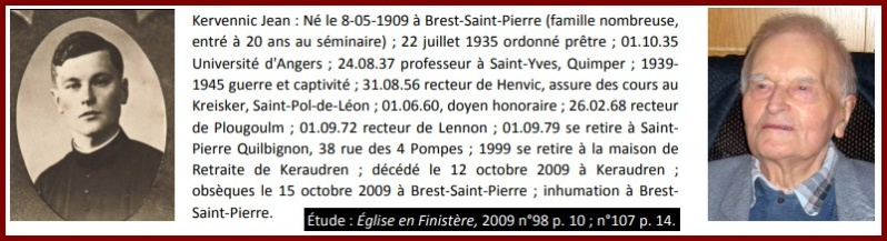 B- PRÉSENTATION DE FRATRIES DE CENTENAIRES - Page 4 Abbzo_10