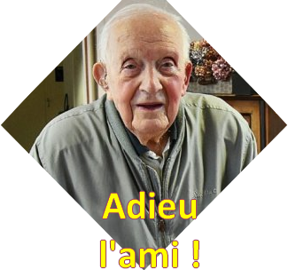 Décès de personnes de 108 ans Adieu_10