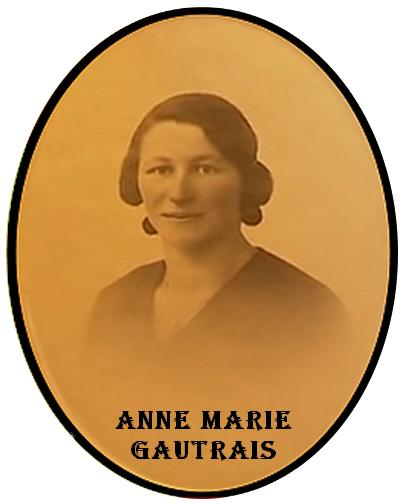 Preuves de vie récentes sur les personnes de 109 ans Anne_m11