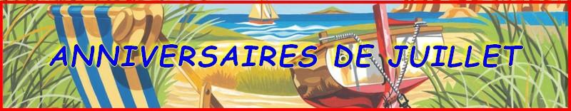 Palmarès des Français les plus âgés en vie Annive13
