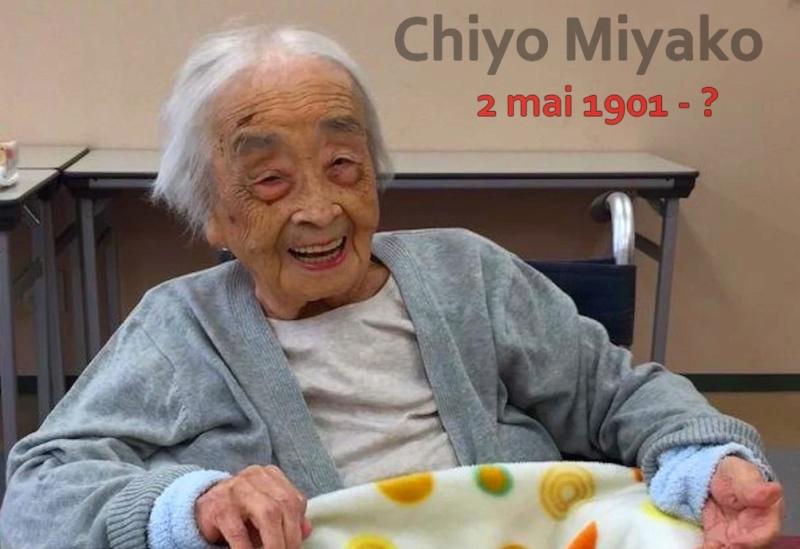 Actualité des autres centenaires - Page 5 Chiyo_10