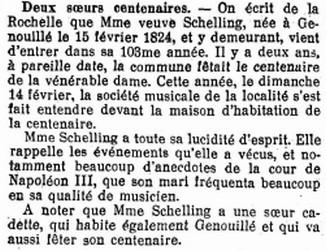 A- RECHERCHES SUR DE POSSIBLES CENTENAIRES DÉCÉDÉS - Page 2 Deux_s10