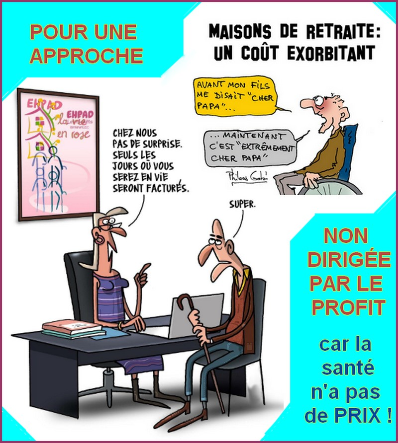 Humour et grand âge Ehpad_11