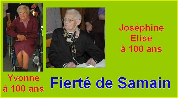 B- PRÉSENTATION DE FRATRIES DE CENTENAIRES - Page 13 Fratri20