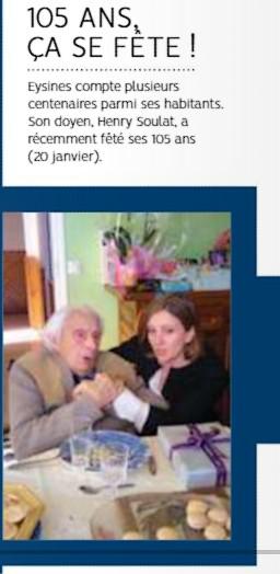 Preuves de vie concernant les hommes français de 105 ou 106 ans - Page 2 Henry_11