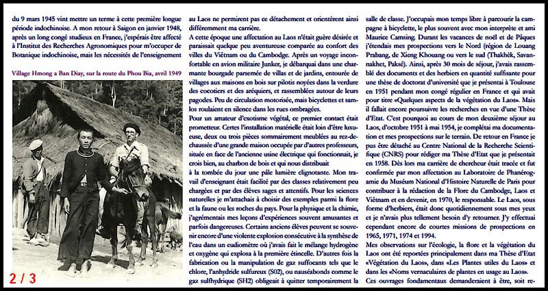 Preuves de décès concernant les hommes de 105 ou 106 ans - Page 2 Jules-11
