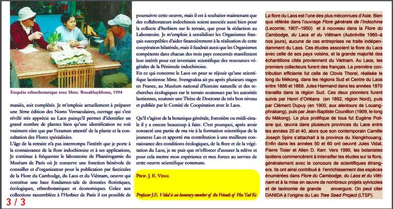 Preuves de décès concernant les hommes de 105 ou 106 ans - Page 2 Jules-12