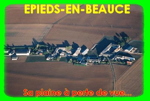 B- RECHERCHES SUR DES FRATRIES DE CENTENAIRES La_bea10