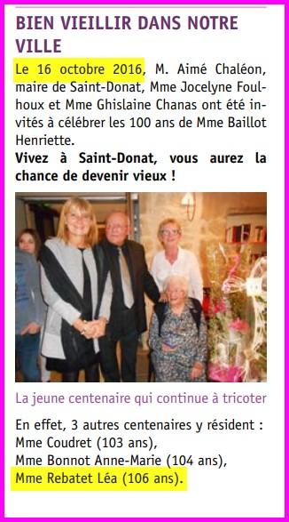 Preuves de vie sur les personnes de 108 ans - Page 6 Lzoa_r10