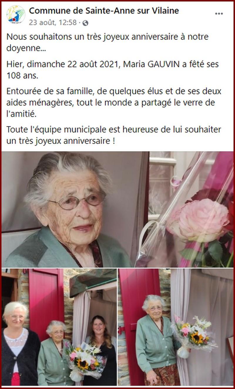 Preuves de vie sur les personnes de 108 ans Maria_11
