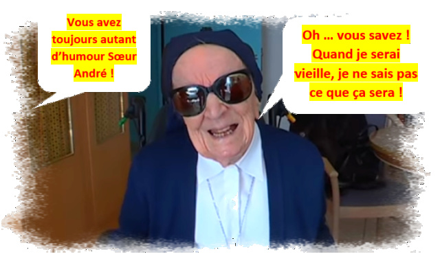 Paroles de centenaires Quand_10