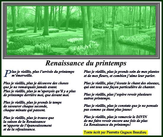 Vieillesse et littérature Renais10
