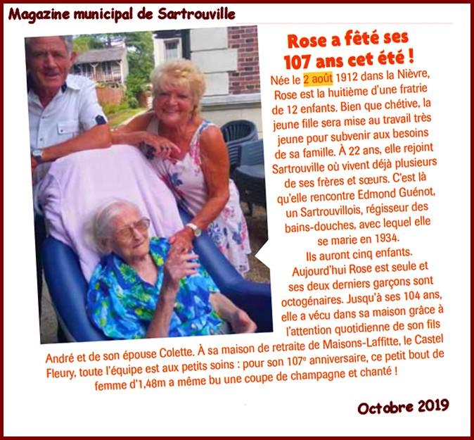 Preuves de vie récentes sur les personnes de 107 ans - Page 6 Rose_g10