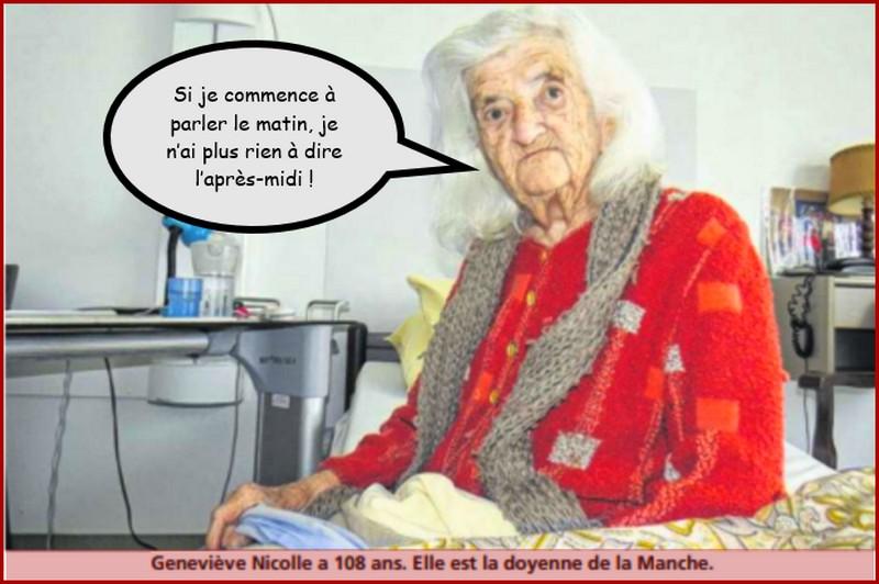 Humour et grand âge Rzopli11