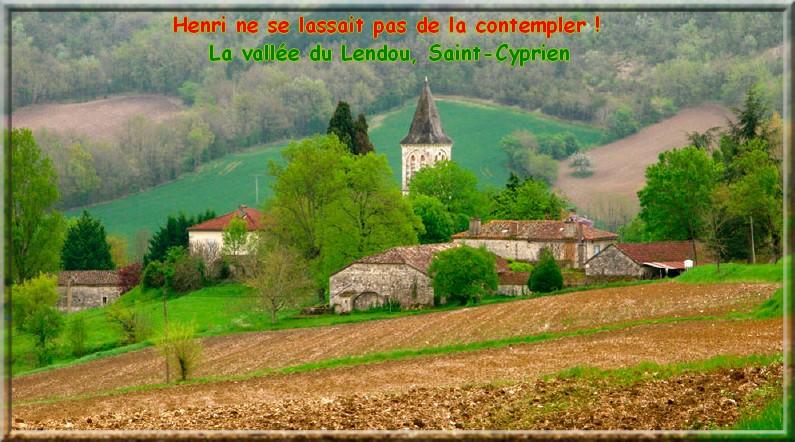 B- PRÉSENTATION DE FRATRIES DE CENTENAIRES Saint-10