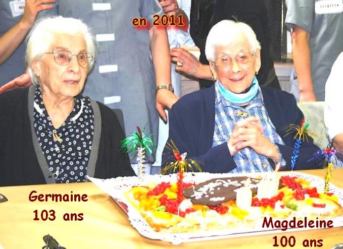 Preuves de vie récentes sur les personnes de 107 ans - Page 7 Sans_t11